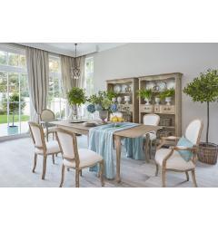 sedie stile provenzale vendita online arrediorg