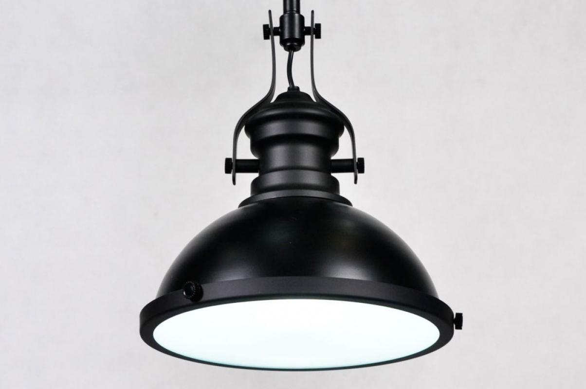 Lampadario industriale ikea la collezione for Lampade industriali ikea