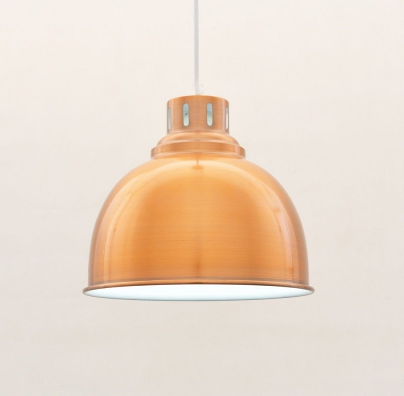 fabian lampadari : Lampadario stile industriale per arredare banconi e tavoli bar ...