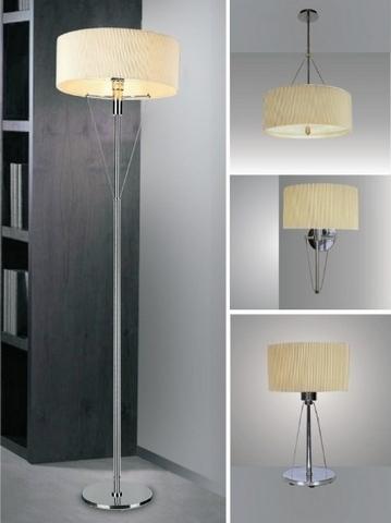 Lampadario da soffitto a sospensione lampada da terra e da for Lampadario da tavolo