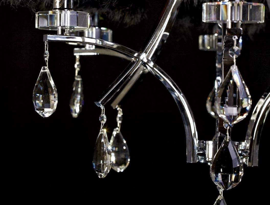 Plafoniere Sospensione Per Ufficio : Lampadario plafoniere sospensione lampada lampadari soffitto salone