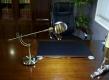 Lampada da tavolo LDT 5560-A