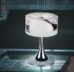Lampada da tavolo LDT 6158 B
