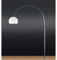 Lampada da terra LDF 5508-CB