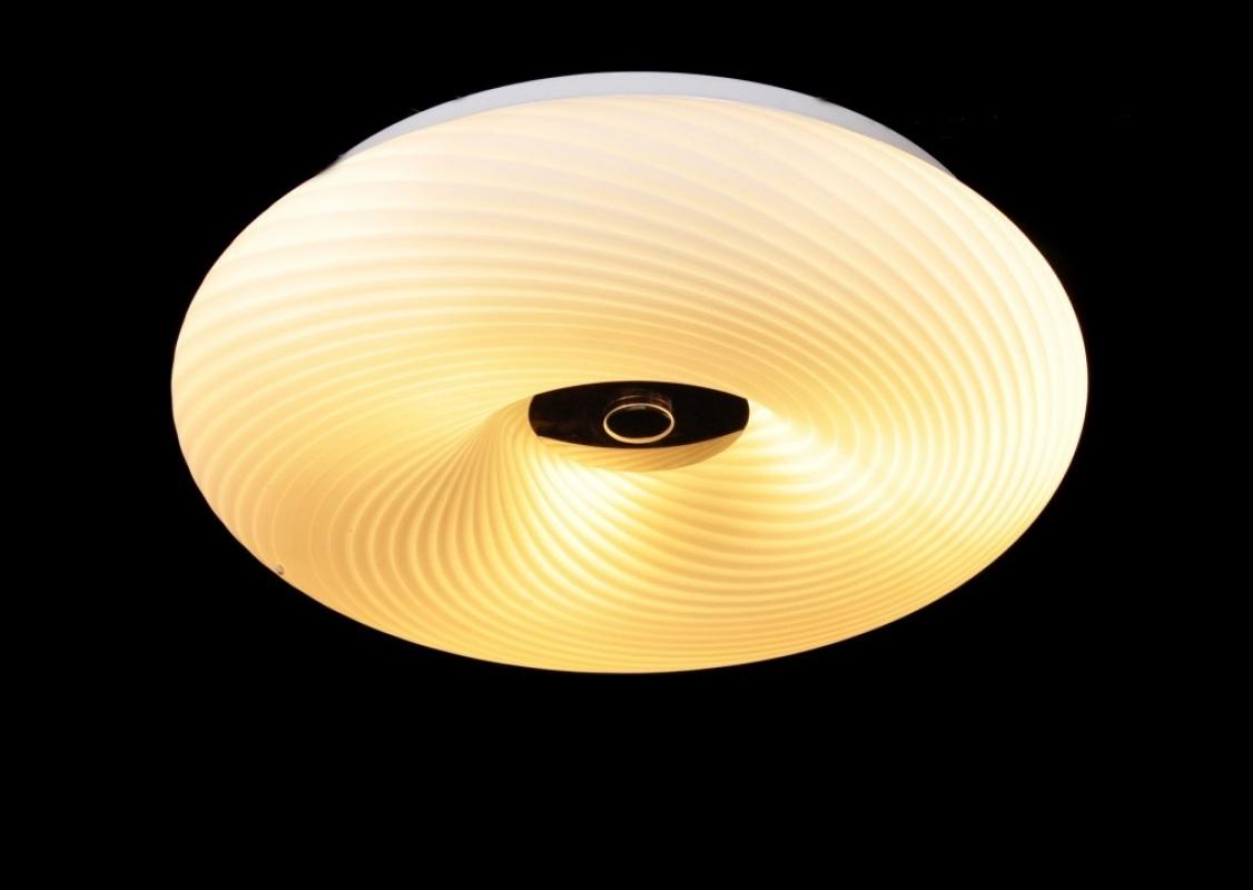Plafoniere A Soffitto Per Ufficio : Eglo optica vibia vol plafoniera da soffitto design vetro monarte d