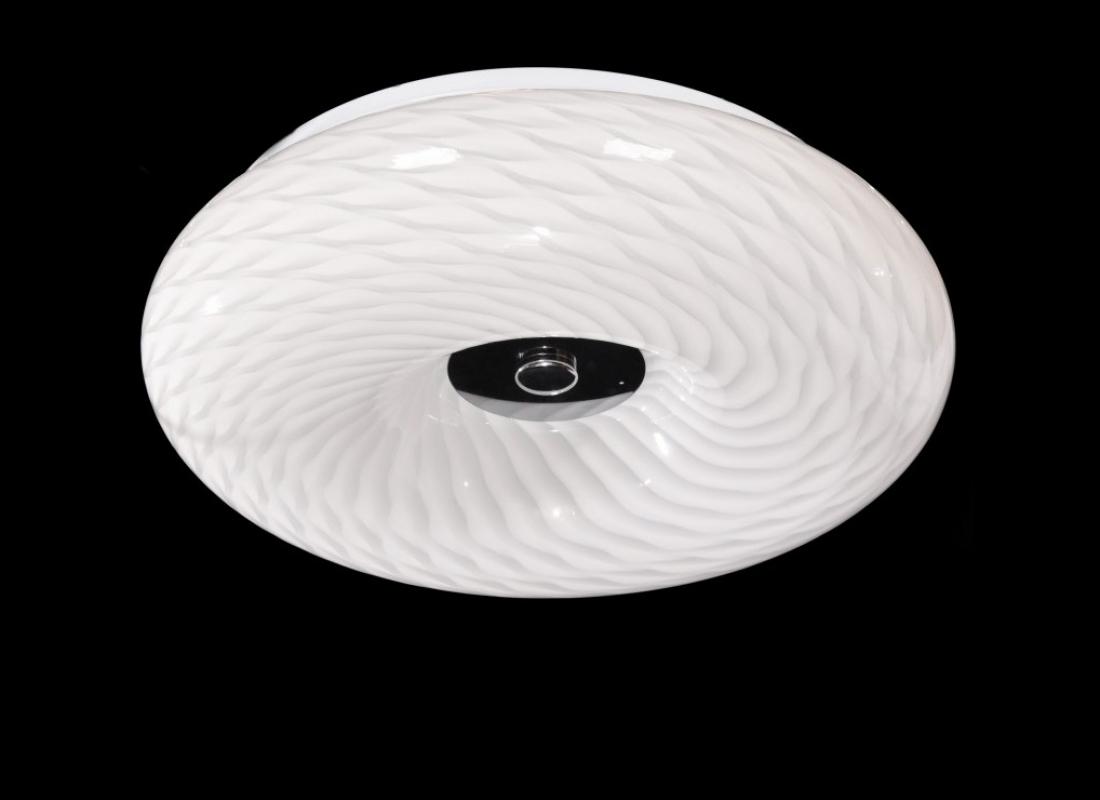 Soffitto Di Vetro: Aliexpress.com : acquista stile tradizionale 6 luci ...
