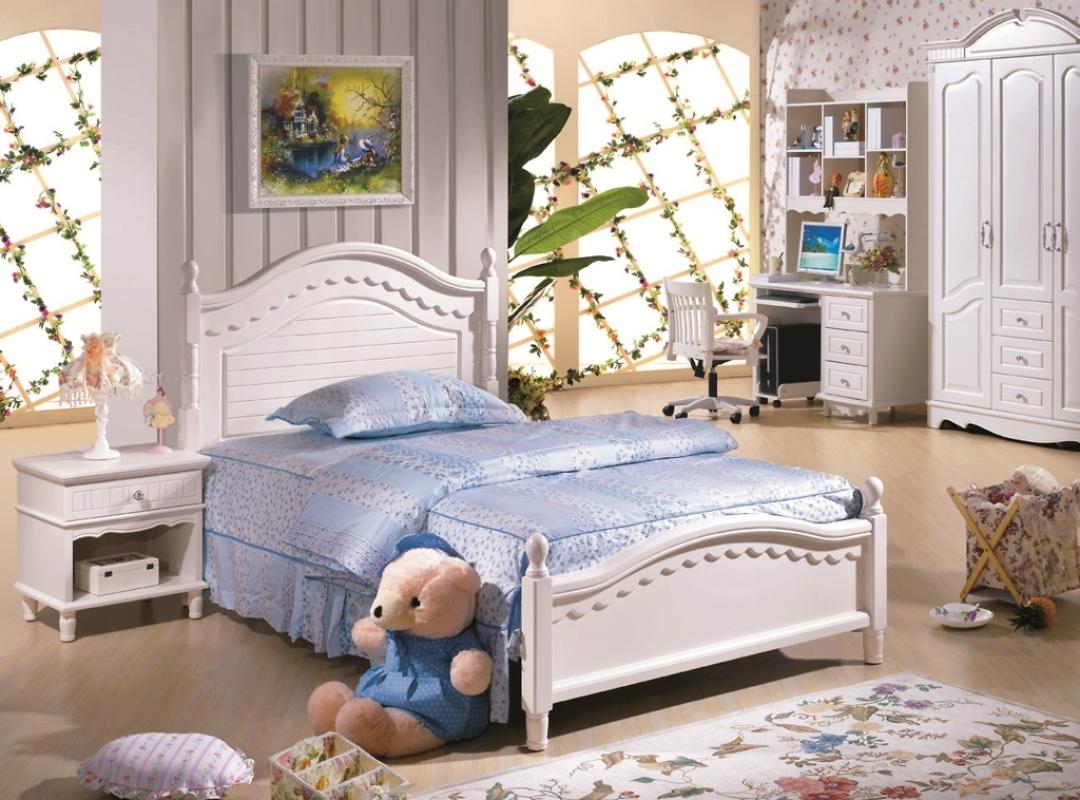 Comodini sono complementi d 39 arredo indispensabili per camera da letto - Comodini per camera da letto ...