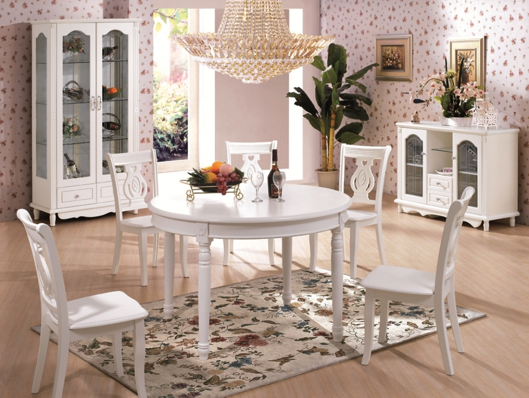 Arredo Casa Cucina Sala Da Pranzo Lampadario In Stile Moderno Con  #A1632A 1063 800 Lampadario Classico Sala Da Pranzo