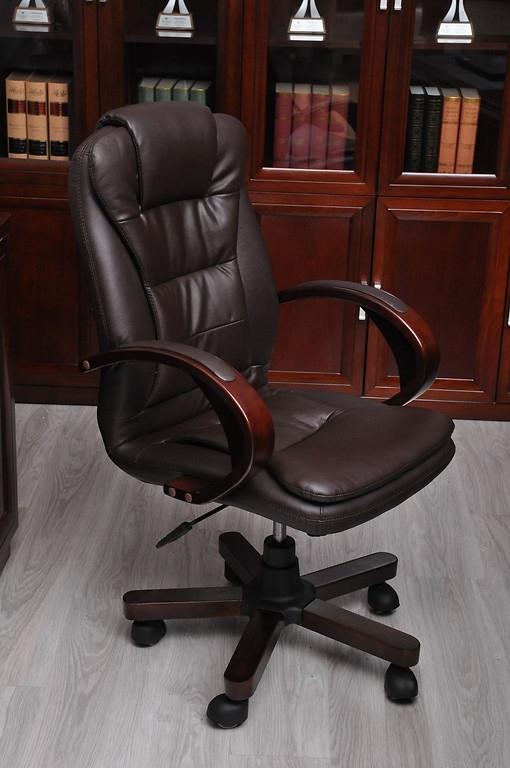 Poltrone da scrivania poltrona poltrona da ufficio con for Poltrone da studio
