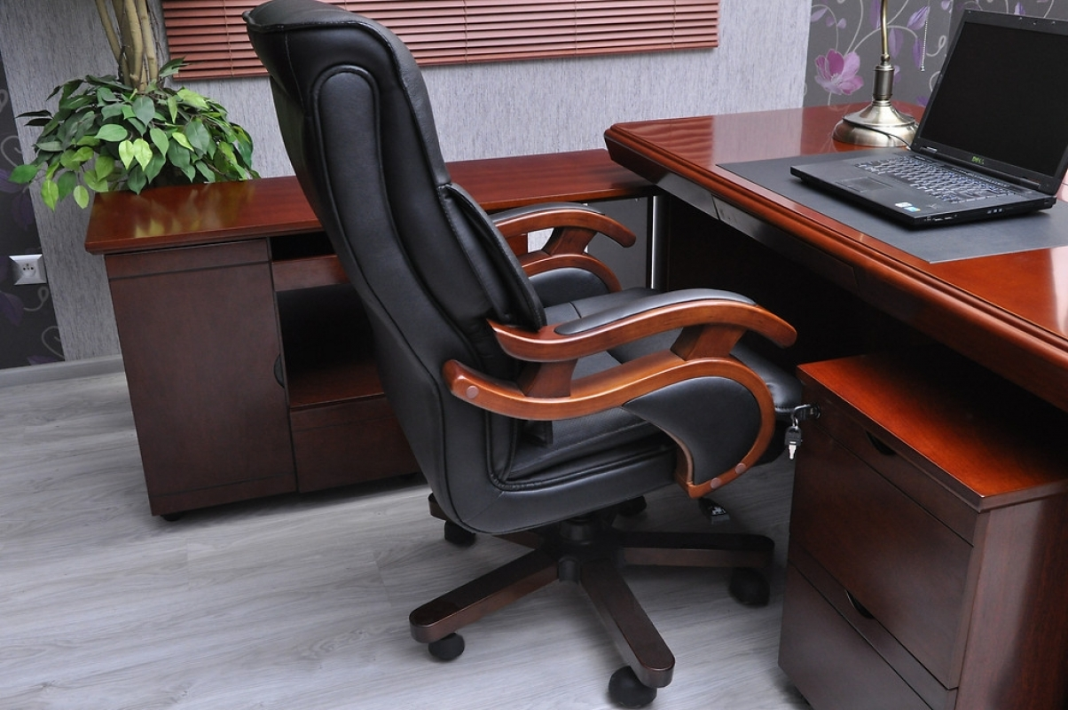 Armadio Ufficio Con Chiavi : Armadio ufficio con chiave latest gallery of armadio ufficio con