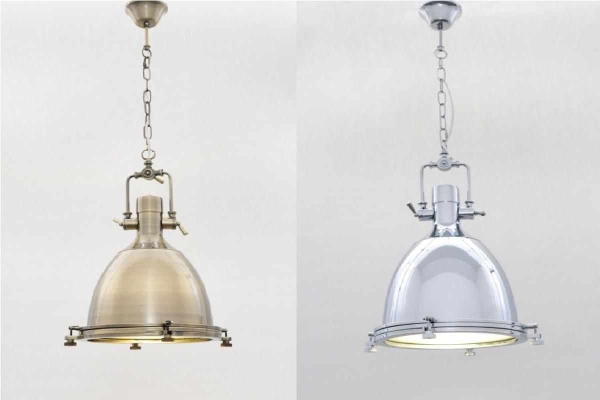 lampadario stile industriale : Lampadario stile industriale moderno ed economico