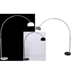 lampada-da-terra-azurro-flos-arco