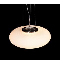 Eglo Optica Vibia Vol Lampadario a Sospensione Monarte D38