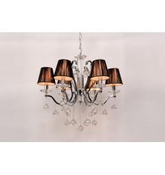 Lampadari in stile inglese, lampadari in stile rustico per ...