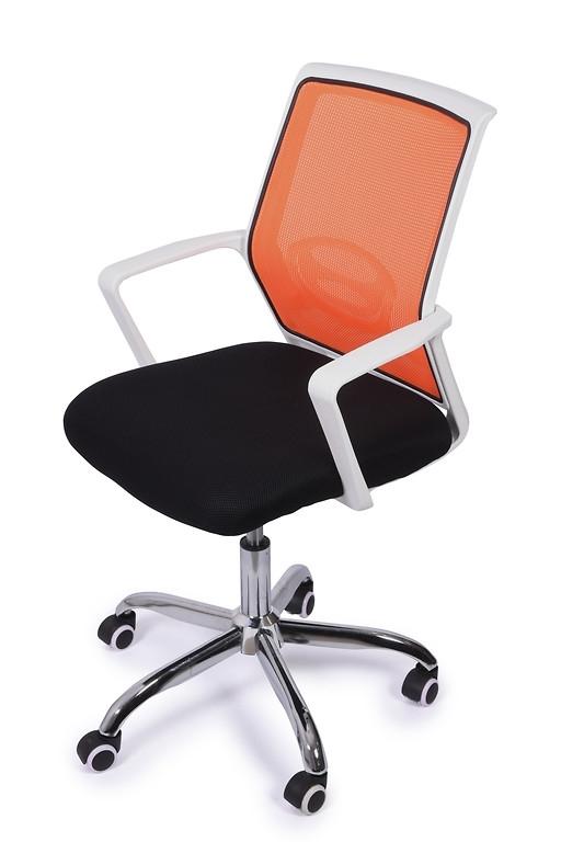 Panca Seduta Funzionale In Casa : Poltrona ergonomica e economica da ufficio o studio