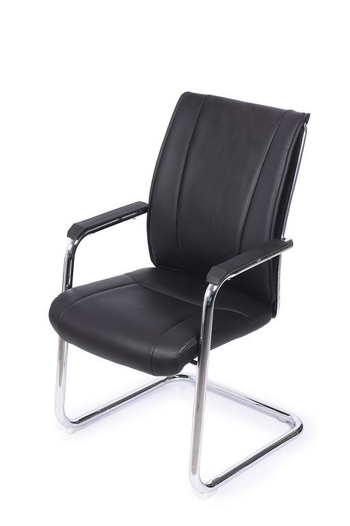Sedia poltrona da riunione e conferenza di attesa da for Sedia ufficio black friday