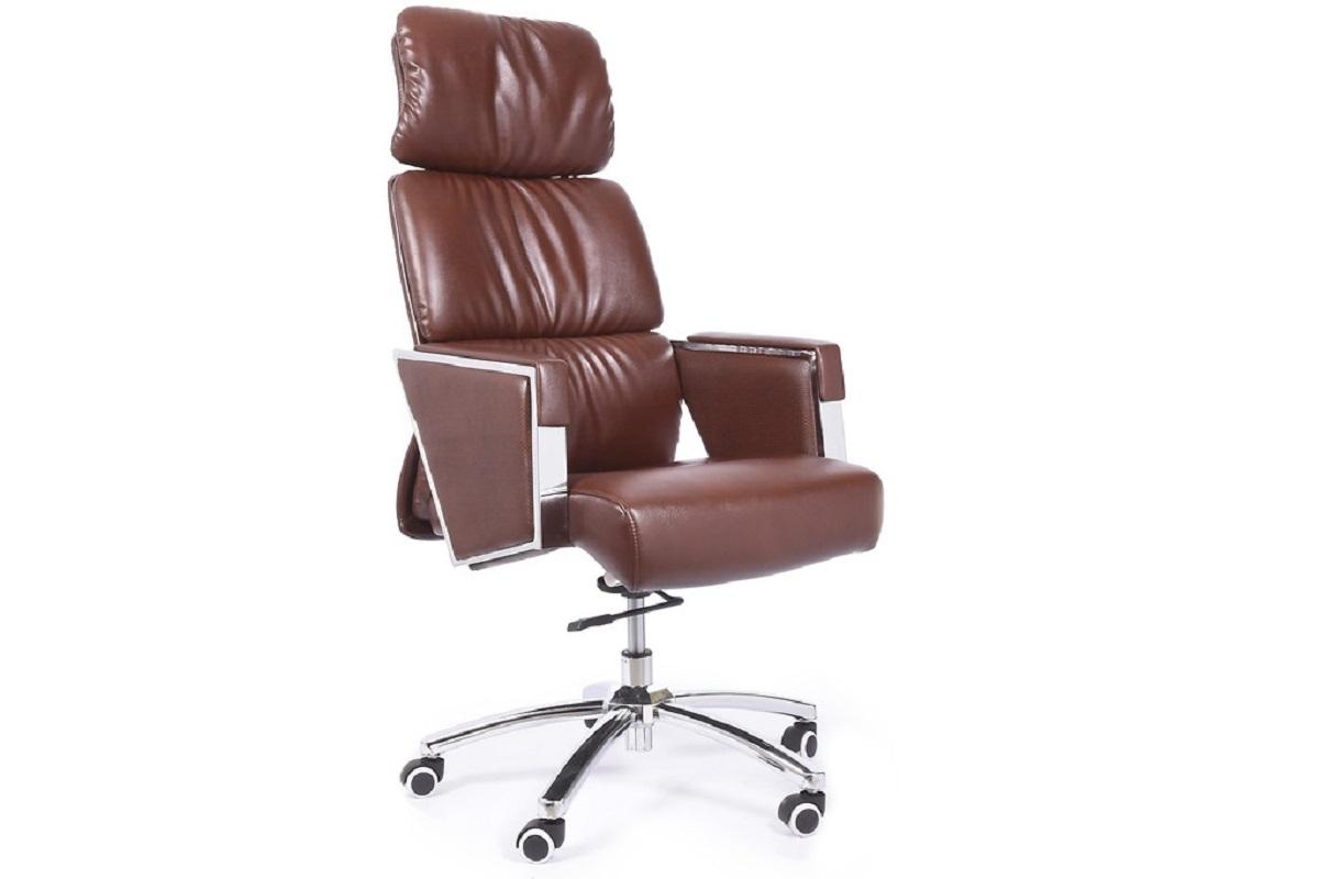 Poltrona ergonomica e economica direzionale da ufficio for Mobili ufficio como