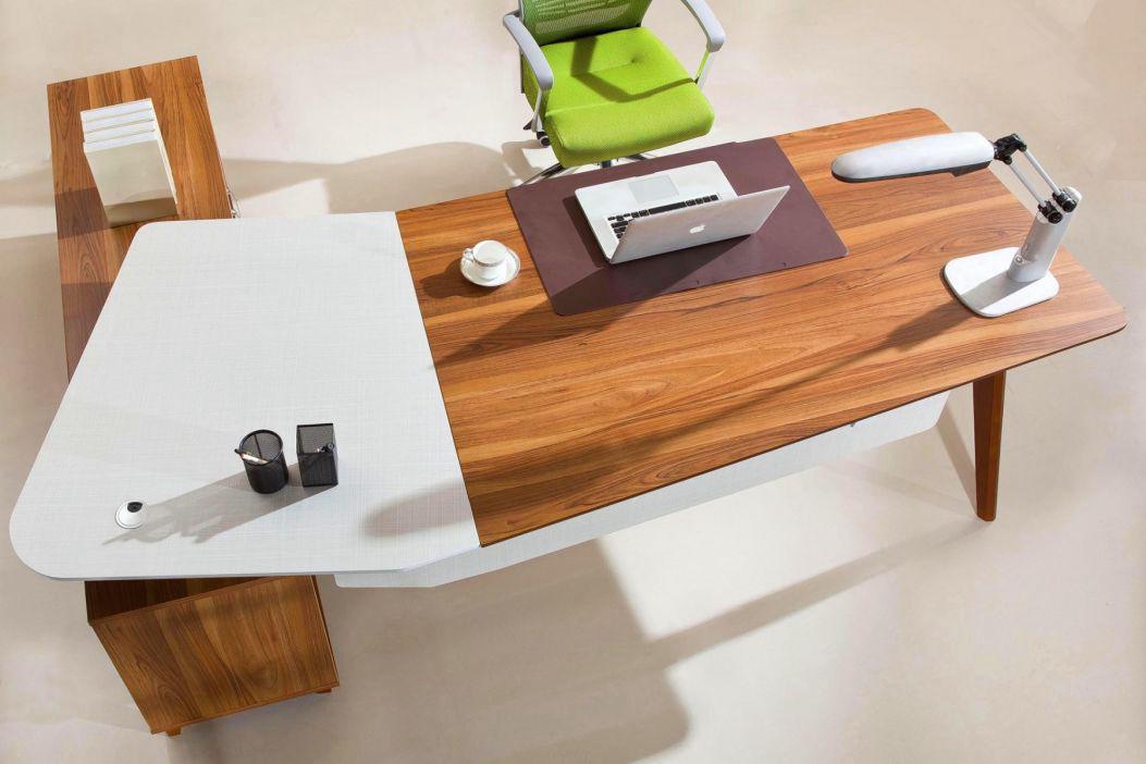 Arredamento studio medico mobili e consigli for Arredamento moderno economico