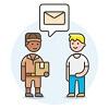 mobili studio preventivi gratis e pagamenti alla consegna
