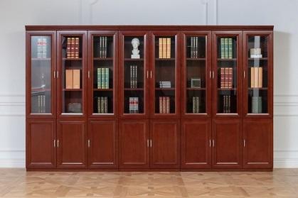 libreria studio legale classico