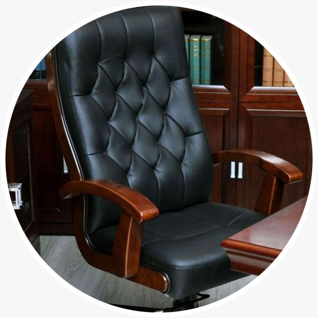 Vendita Poltrone In Pelle.Arredo Studio Avvocati Mobili Per Ufficio Per Avvocati