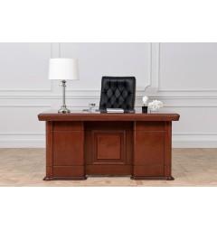 scrivania per avvocato