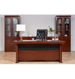 Famoso Arredo studio avvocati - Mobili per ufficio per avvocati TL88
