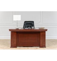 scrivania ufficio avvocato