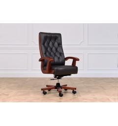 sedia-ufficio-studio-legale
