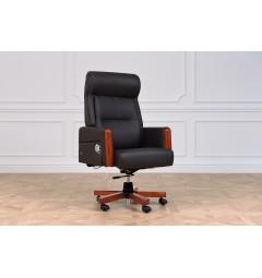 sedia ufficio direzionale
