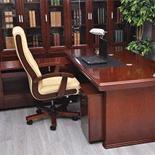 Arredo studio avvocati mobili per ufficio per avvocati for Arredo ufficio direzionale