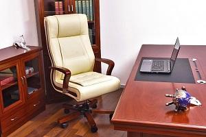 Arredo ufficio a Foggia e provincia-Offerte Arrediorg