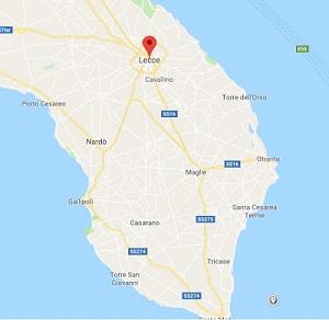 Mobili ufficio Lecce e Salento-Arrediorg.it