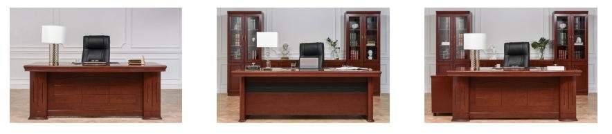 Offerte mobili ufficio Roma-Arredo ufficio Lazio