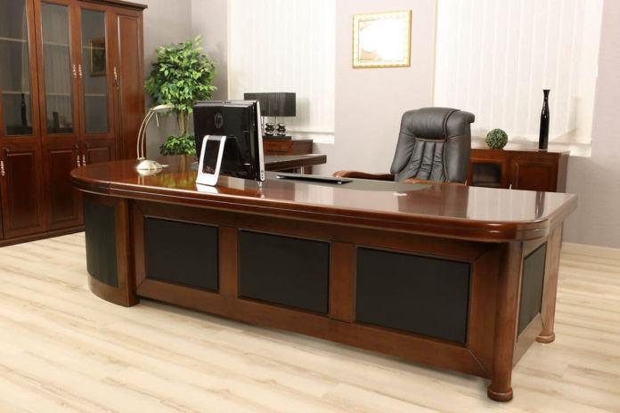 Arredamenti ufficio napoli mobili esclusivi for Design ufficio napoli