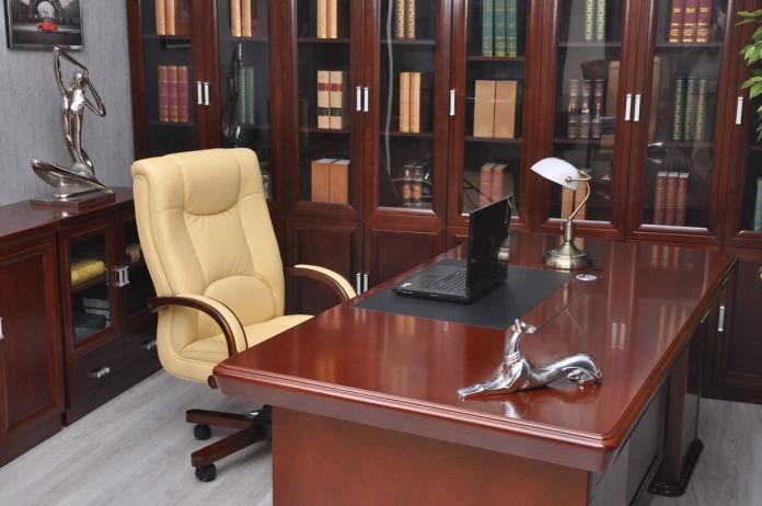 Vendita Sedie Ufficio Napoli.Arredamenti Ufficio Napoli Mobili Esclusivi Arrediorg It