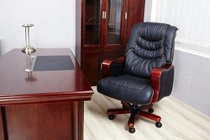 Mobili ufficio palermo e provincia offerte for Arredo ufficio direzionale offerte