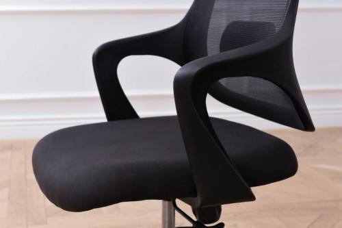 Sedie per Ufficio design moderno Acquista in offerta e sconti