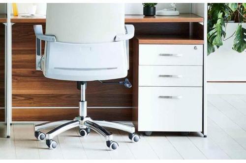Mobiletti ufficio moderno