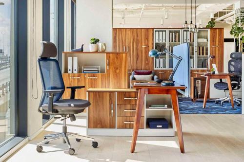 Sedie operative per ufficio offerte e occasioni