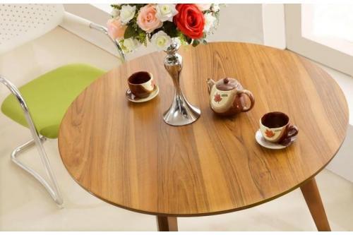 Tavolini e mobiletti sala attesa