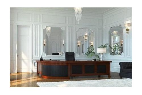 Mobili per ufficio stile Classico e Moderno Esclusivi-Arrediorg.it ®