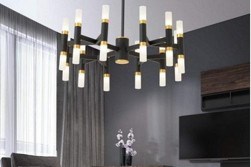 Lampadari a Soffitto Classici, Moderni e di Design-Arrediorg.it®