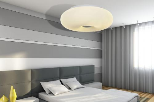 Lampadari a  LED per uso casa e ufficio  Arrediorg.it