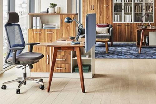 Mobili per Ufficio Moderno