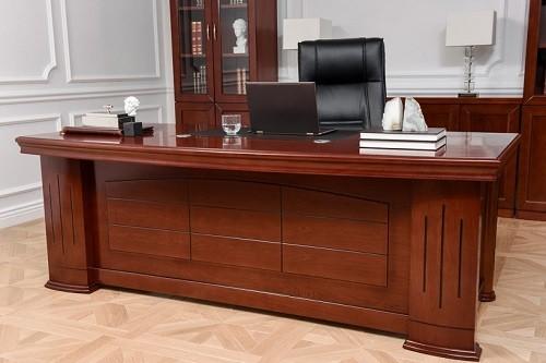 Scrivanie per ufficio classico