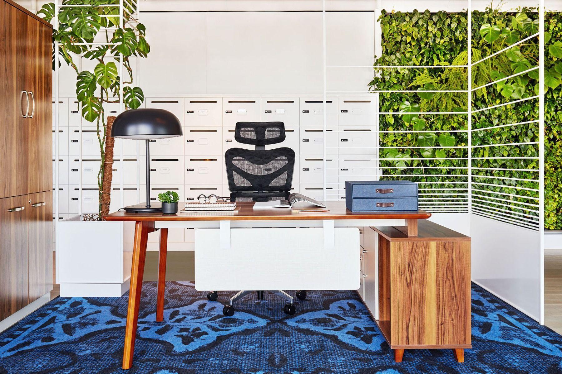 Scrivanie per Ufficio Moderno