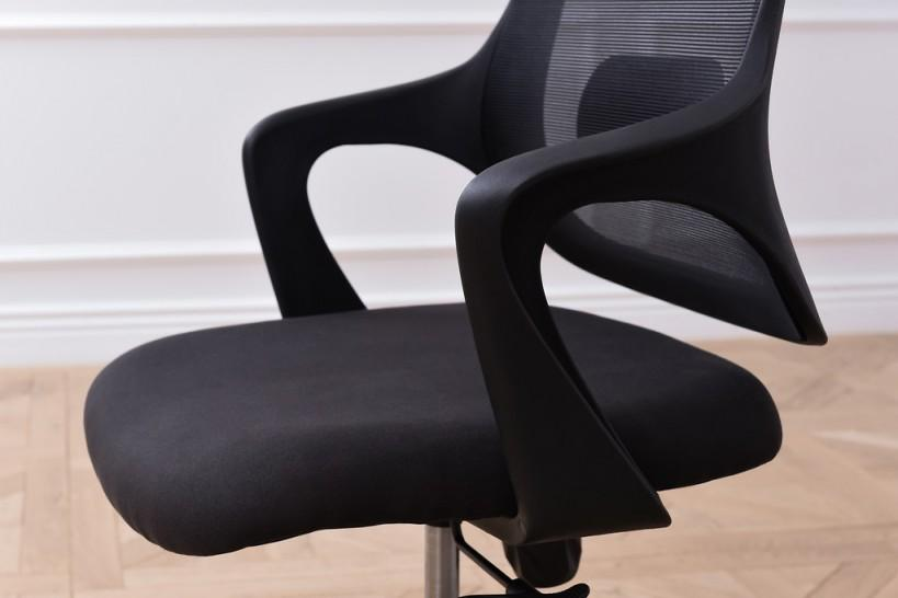 Sedie e poltrone per ufficio moderno