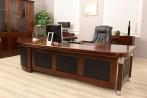 mobili ufficio prezzi