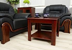 offerte mobili per ufficio
